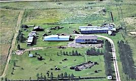 181037 Township Rd 540 NE, Rural Lamont County, AB, T0B 2R0