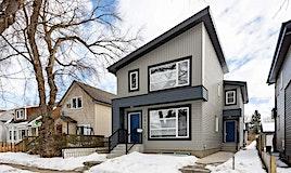 12015 NW 91 Street, Edmonton, AB, T5B 4B9