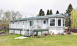 705-11025 Hwy 28, Rural Bonnyville M.D., AB, T0A 0C0