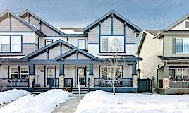 5111 NW Godson Cl, Edmonton, AB, T5T 4P7