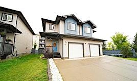 21-16004 NW 54 Street, Edmonton, AB, T5Y 0R1