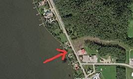 2925 Calling Lake Drive, Rural Opportunity M.D., AB, T0G 0K0