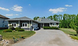 4610 36 Avenue, Gibbons, AB, T0A 1N0