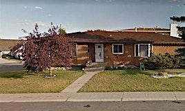 338 NW Grand Meadow Cr, Edmonton, AB, T6L 1X2