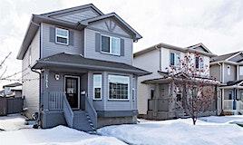 11813 NW 167b Avenue, Edmonton, AB, T5X 0B1
