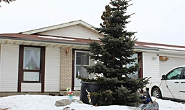 19 NW Hamilton Cr, Edmonton, AB, T5A 2M5