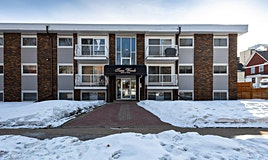 210-10225 NW 117 Street, Edmonton, AB, T5K 1X7