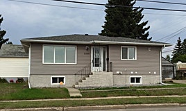 11308 NW 129 Avenue, Edmonton, AB, T5E 0L8