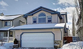 5 Foxhaven Wy, Rural Strathcona County, AB, T8A 6B8