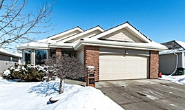 159 Regal Cl, Rural Strathcona County, AB, T8A 5X9