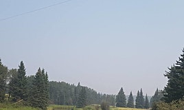 3 Forest Way, Calgary, AB, T0A 3M0