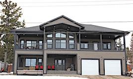 207 Birch Avenue, Cold Lake, AB, T9M 1E5