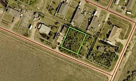 112 Dominion Street, Camrose, AB, T0B 2M0