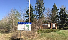57 Casa Vista Drive, Rural Sturgeon County, AB, T0A 1N2