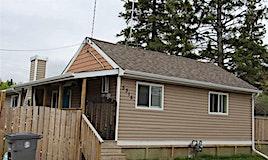 5315 49 Avenue, Rural Lac Ste. Anne County, AB, T0E 0A0