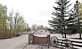 195075e Hwy 63, Rural Athabasca County, AB, T0A 0M0