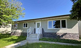 12412 136 Avenue NW, Edmonton, AB, T5L 4A8