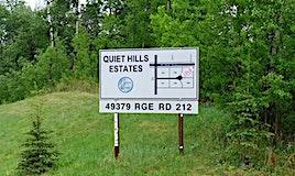 212-49379 Range Rd., Camrose, AB, T0B 1W0