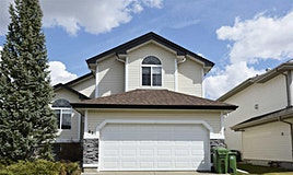 45 Dunfield Cr, St. Albert, AB, T8N 6R8