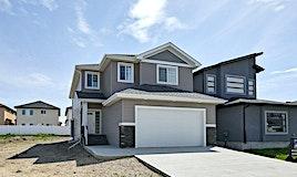 16713 62 Street NW, Edmonton, AB, T5Y 0Z8