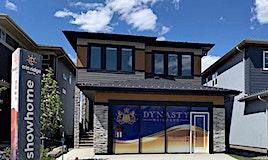 6 Edison Drive, Calgary, AB, T8N 7W1