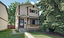 18717 NW 57 Avenue, Edmonton, AB, T6M 2A6