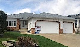 16216 NW 63 Street, Edmonton, AB, T5Y 2R2