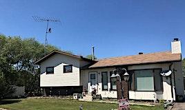 554002 Rr160, Rural Lamont County, AB, T0B 4R0