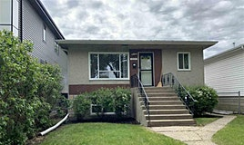 10512 NW 78 Street, Edmonton, AB, T5X 1V6