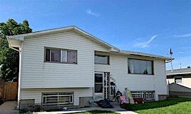 8531 138 Avenue NW, Edmonton, AB, T5E 2A3
