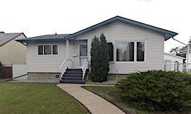 12317 NW 80 Street, Edmonton, AB, T5B 2P2