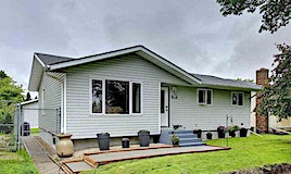 4920 49 Avenue, Bon Accord, AB, T0A 0K0