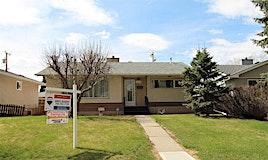 12120 NW 53 Street, Edmonton, AB, T5W 3L9