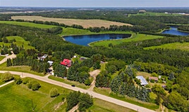 14-7 53504 Rge Road, Rural Parkland County, AB, T7Y 0B5