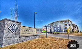409-270 NW Mcconachie Drive, Edmonton, AB, T5Y 3N4
