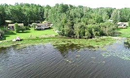 142 Lake Avenue, Rural Parkland County, AB, T0E 0W0