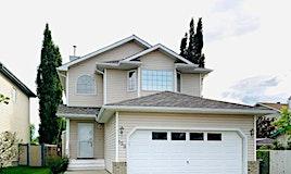 199 Lakewood Drive, Spruce Grove, AB, T7X 4H6