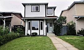 4315 NW 38 Street, Edmonton, AB, T6L 5A6