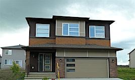 19721 NW 26a Avenue, Edmonton, AB, T6M 0W9
