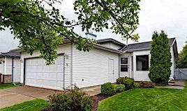 19 Orangewood Place, St. Albert, AB, T8N 6C5