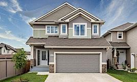 1748 28 Street NW, Edmonton, AB, T6T 0R6