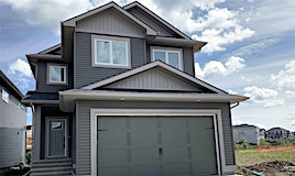 37 Ainsley Wy, Rural Strathcona County, AB, T8H 1A7