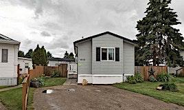 1508 Westview Ba NW, Edmonton, AB, T5S 1T6
