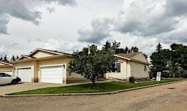 45-10 Grange Drive, St. Albert, AB, T8N 5Z2