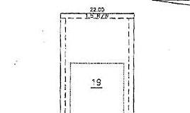 3729 50 Street, Gibbons, AB, T0A 1N0