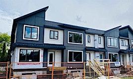 15211 103 Avenue NW, Edmonton, AB, T5P 1Y2