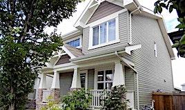 193 Cranston Place, Fort Saskatchewan, AB, T8L 0K7