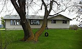 58511 Rr 172, Rural Smoky Lake County, AB, T0A 3C0