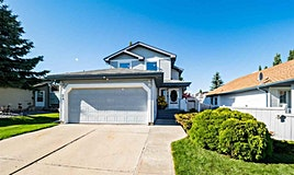 24 Hampton Cr, St. Albert, AB, T8N 6K8
