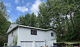 17-6231 Highway 633 SW, Rural Lac Ste. Anne County, AB, T0E 0L0
